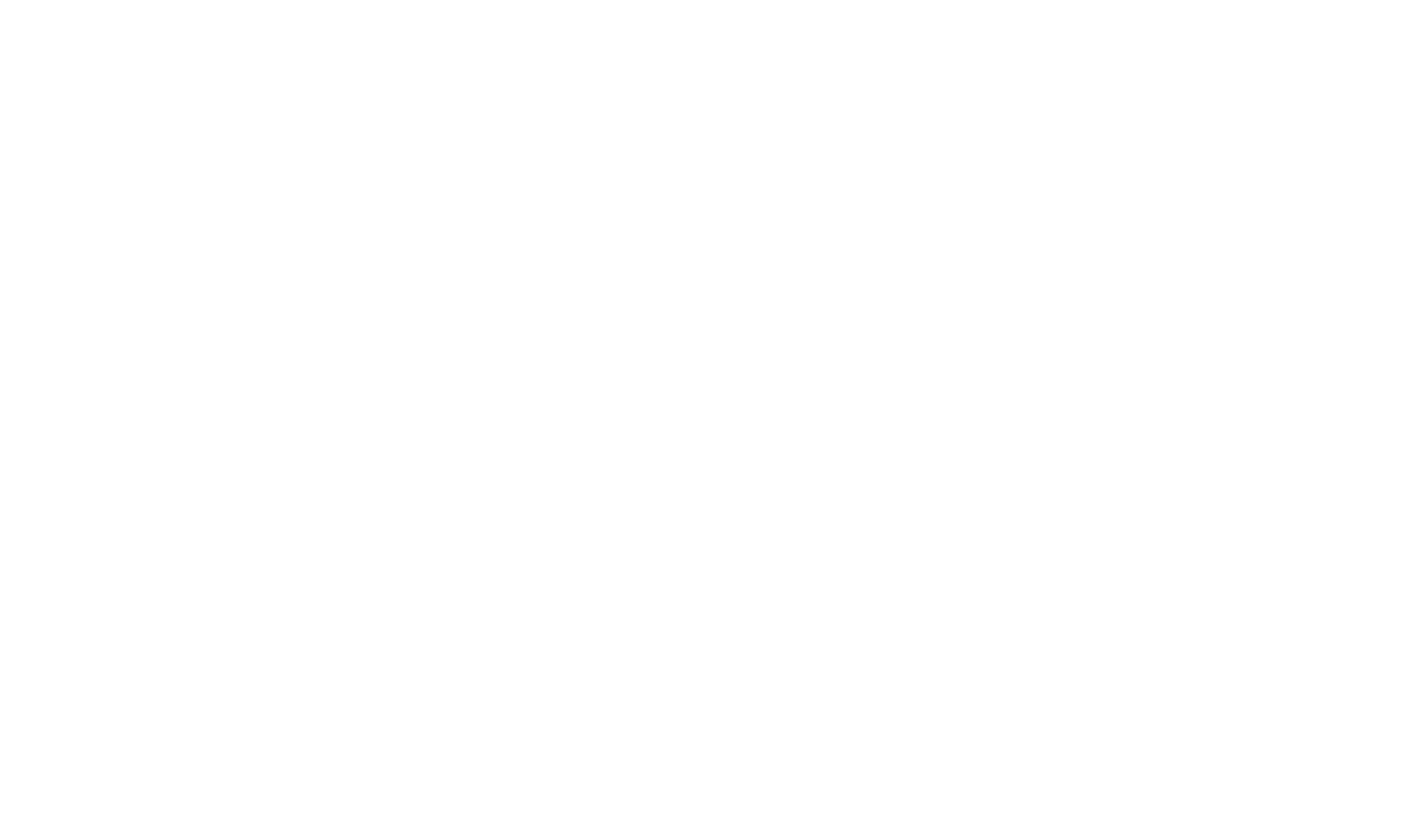 Big Dreams are Welcome at Cleveland State University