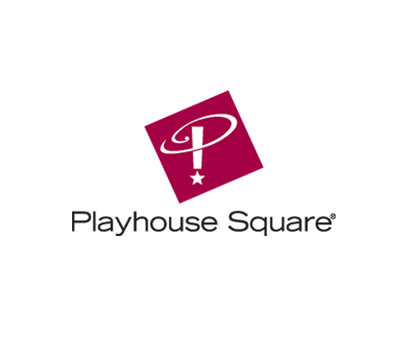 Playhouse Square logo