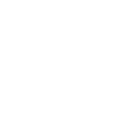 Seal of Cleveland State University